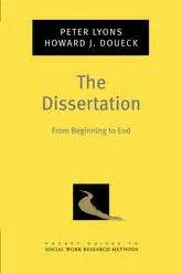 Phd thesis on higher education
