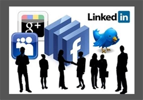 Sample Essay: Social Networking LEARNING AND ACADEMIC