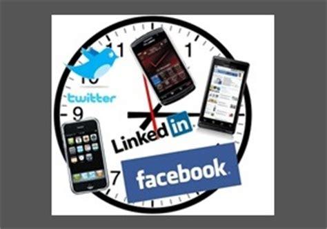 Social Networking Essay Examples Kibin